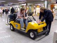 Airport_bu..ankfurt.jpg