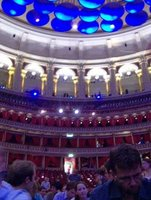 At_the_Proms.jpg