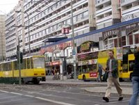 East_Berlin_trams.jpg