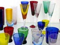 Venetian_glass.jpg