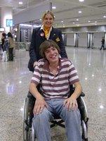 wheelchair_service.jpg