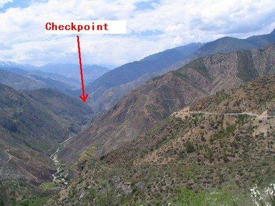 checkpoint1.jpg
