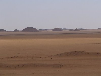 desert_view_2.jpg