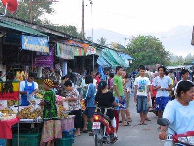 market11.jpg