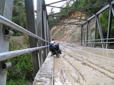 mud_bridge.jpg