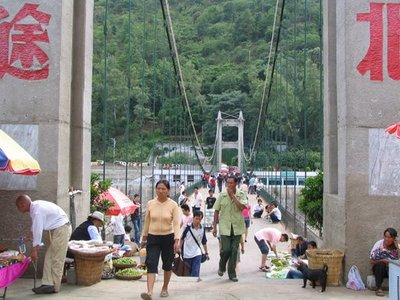 river_walk.jpg