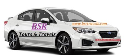 EXCELLENT CAR RENTALS IN BANGALORE