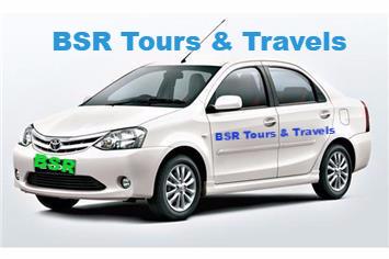 Travels in Bangalore, Bangalore car rentals rates