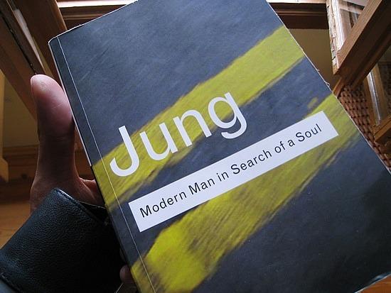 Dumping a Book ...