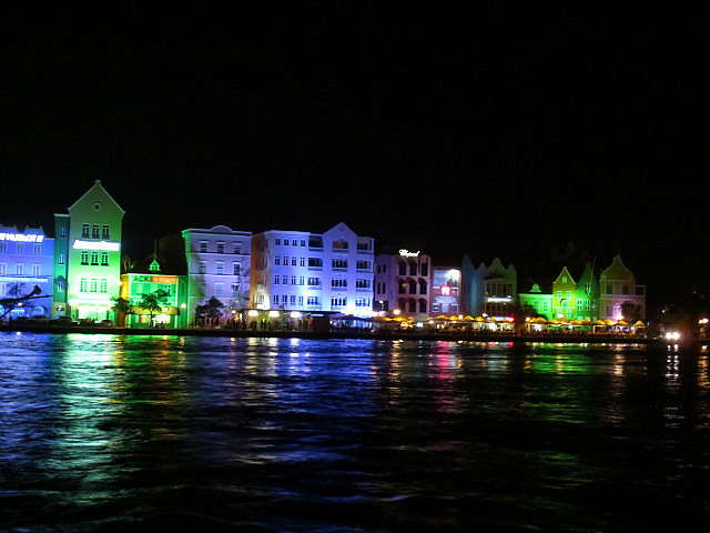 Scharloo Waterfront