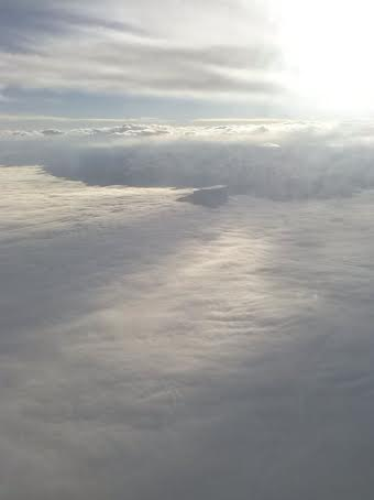 FloridaTrip2014.ViewFromAboveClouds.5