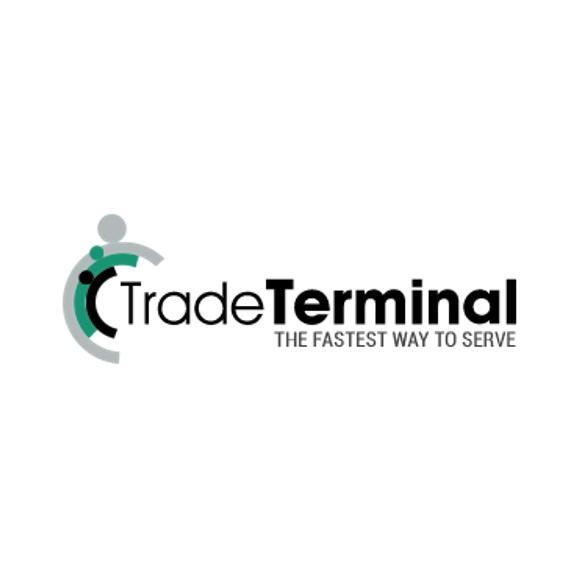 trade-terminal