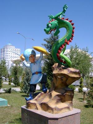Ashgabat_Disneyland.jpg