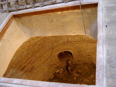 Bukhara_Death_Pit.jpg