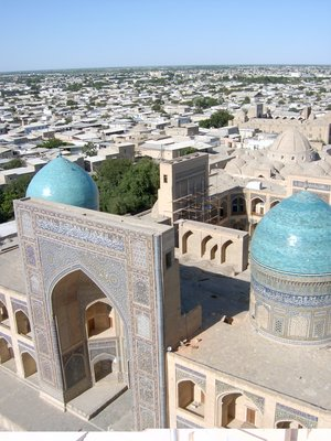Bukhara_from_above.jpg