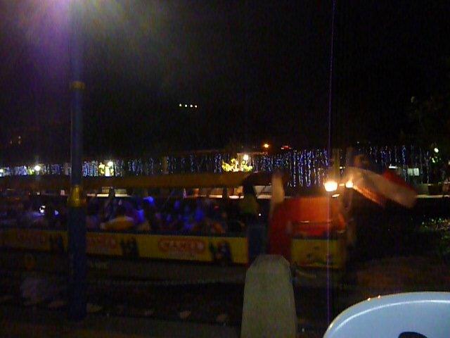Melaka 048