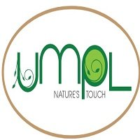 Health, Beauty, Skin and Hair Care Natural Products Online - UMPL India