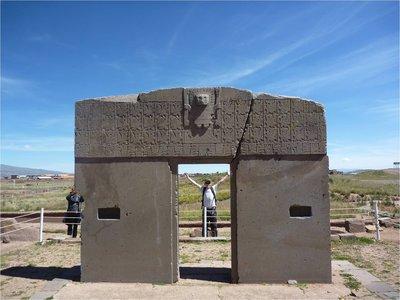 tiwanaku.jpg