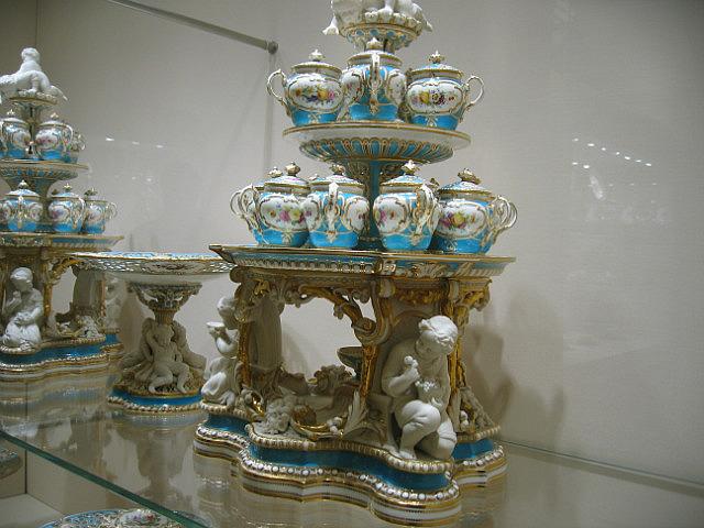 Musée sisi-4