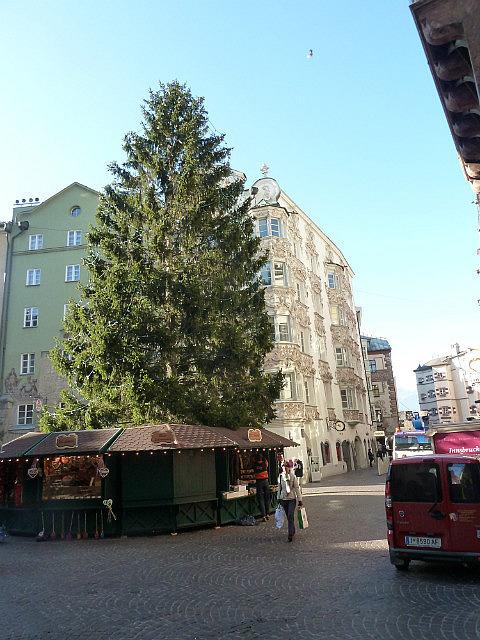 Innsbruck-6