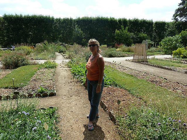Jardins des plantes-1