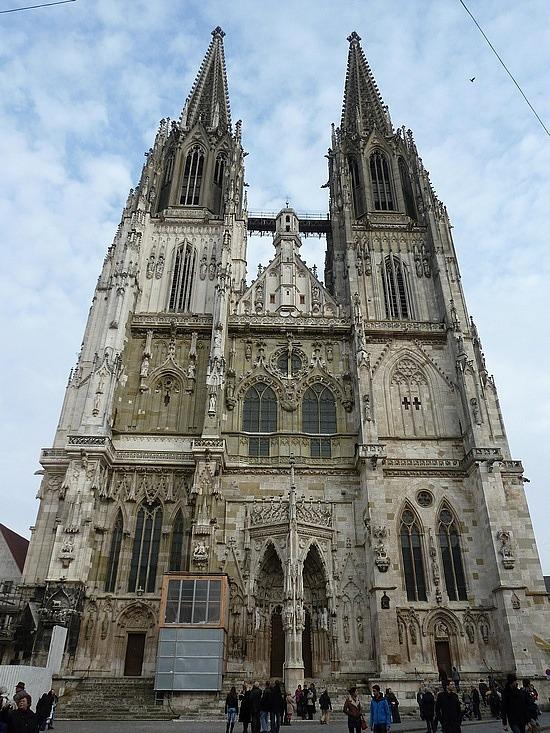 Regensburg-9