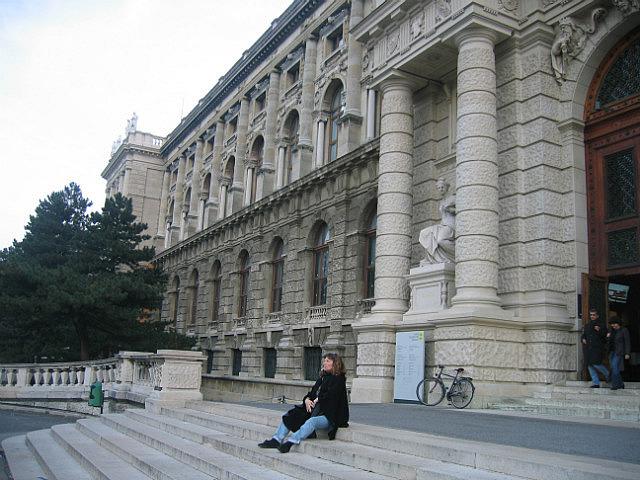 Musée des beaux arts Vienne-5