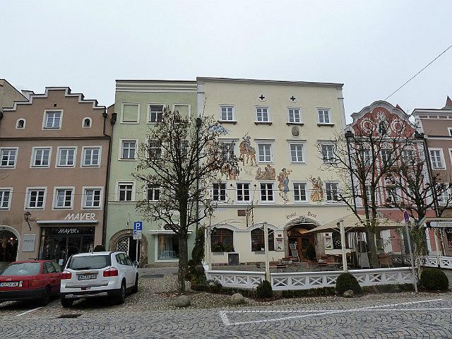 Burghausen-1