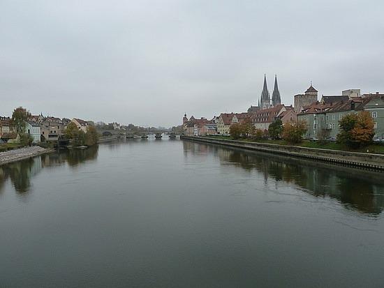 Regensburg-4