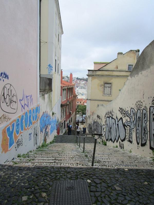 Lisbonne-2