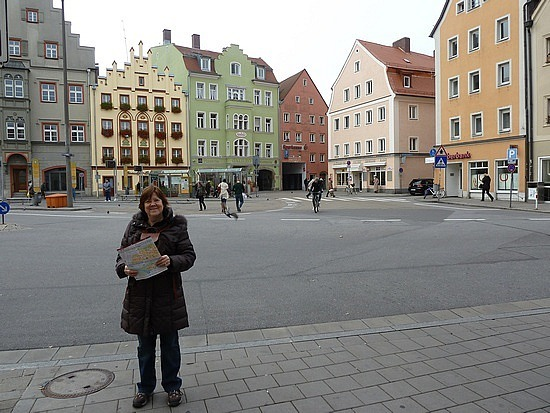 Regensburg-7