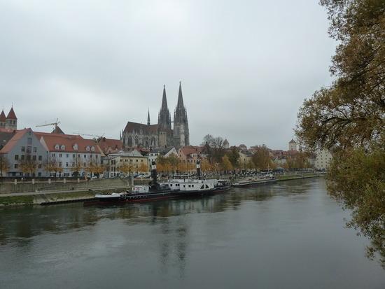 Regensburg-1