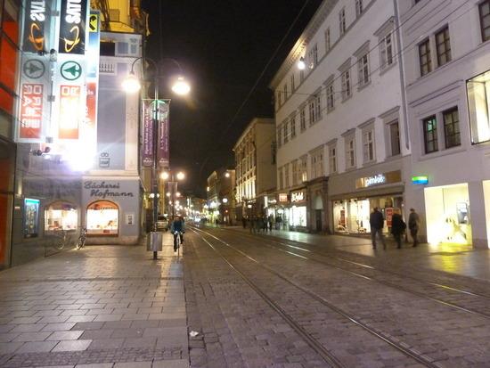 Linz-7