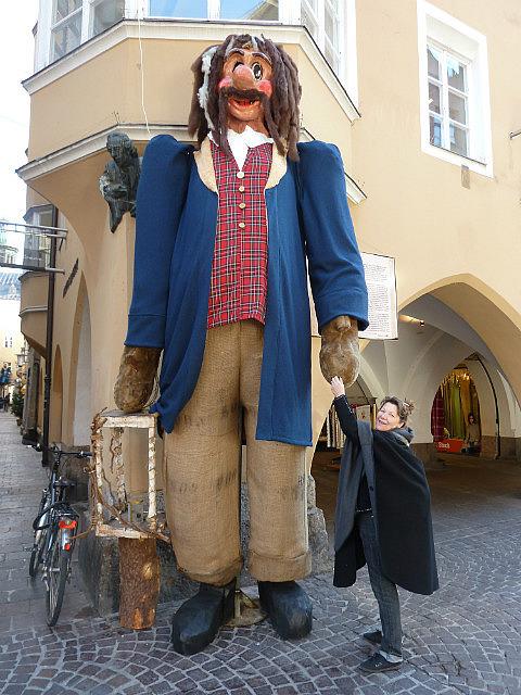 Innsbruck-7