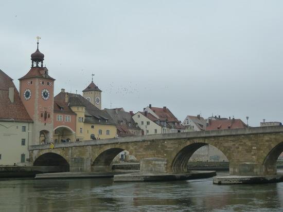 Regensburg-2