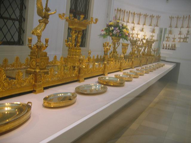 Musée sisi-1