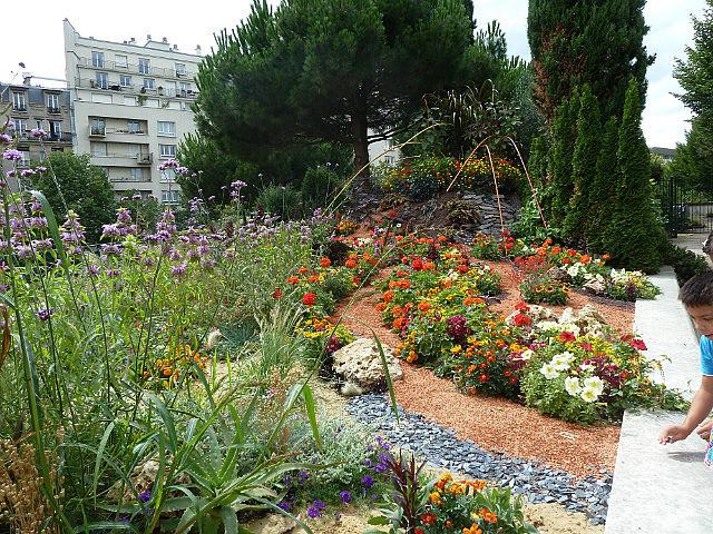 Jardins planté-6