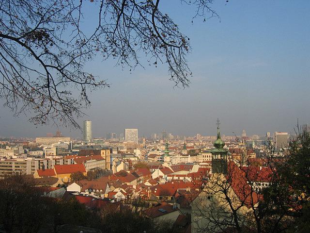 Bratislava-14