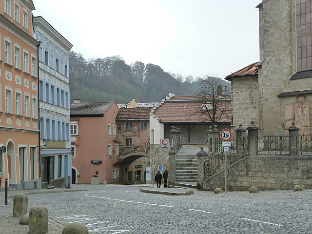 Burghausen-2