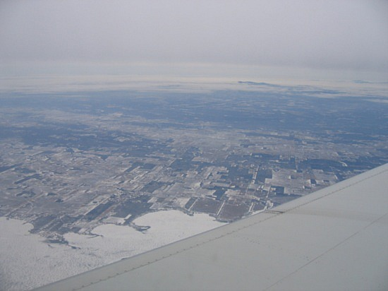 Montreal #1