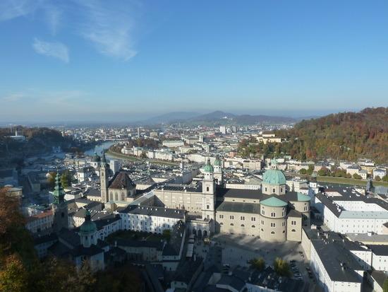 Salzburg-6