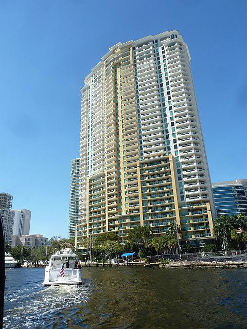 Fort Lauderdale 7