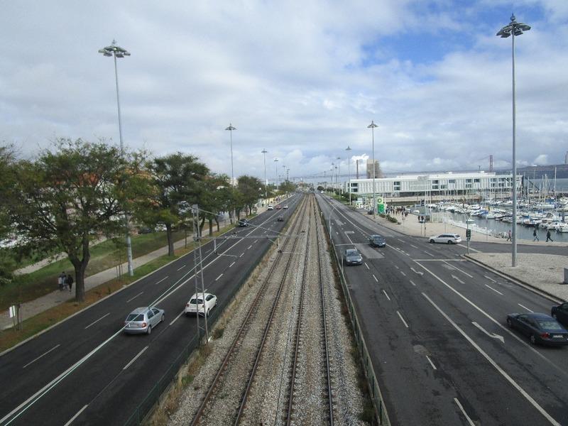 Lisbonne-Bélem-1