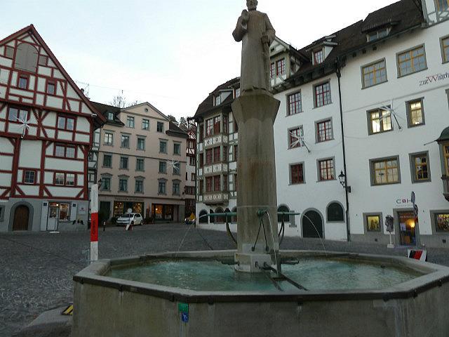 Saint-Gallen-3