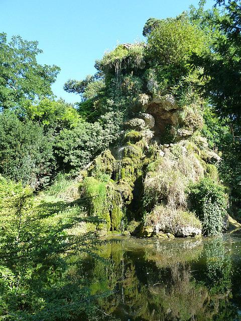 Jardins des bagatelles-12