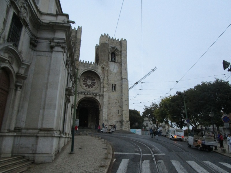 Lisbonne-12