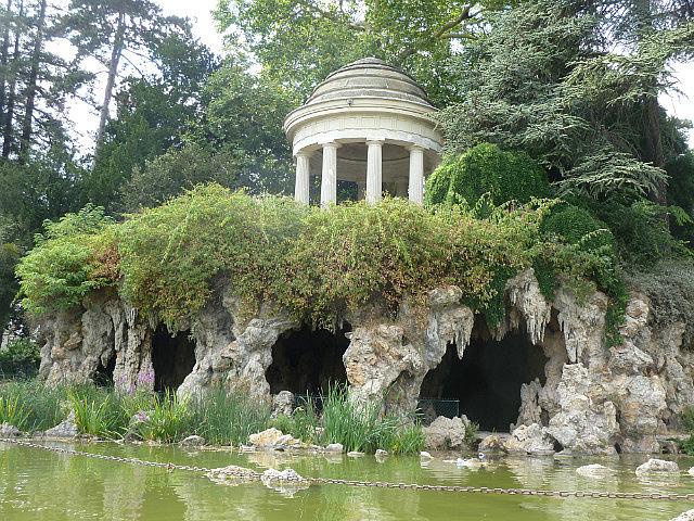 Parc Vicenne-4
