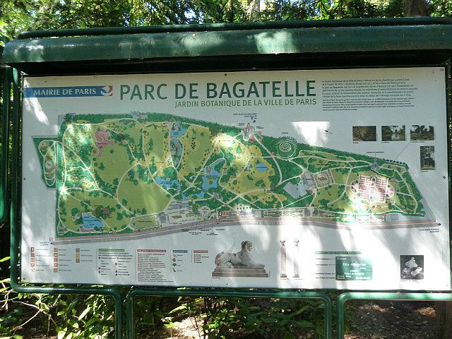 Jardins des bagatelles-2