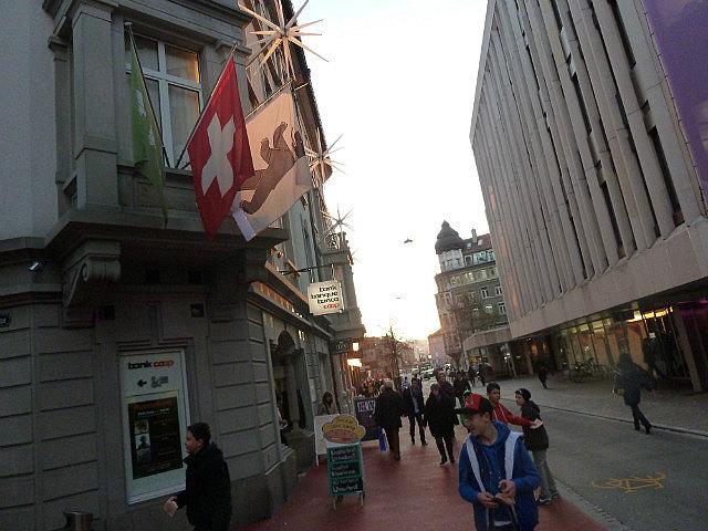 Saint-Gallen-2