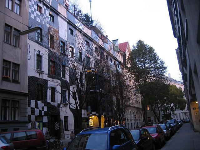 Vienne-5